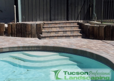 Masonry Construction Tucson AZ